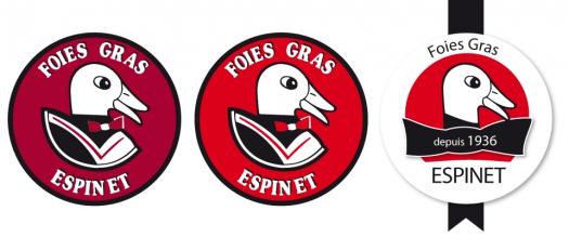 espinet-logo_evol.jpg