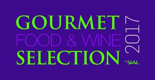 gourmet2017-pourpre.jpg