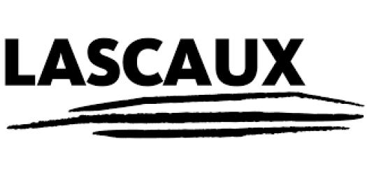 logo lascaux