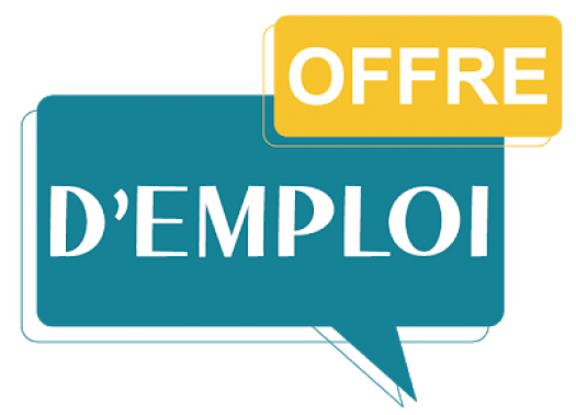 offre_emploi.png