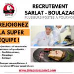 envoyez_vos_candidatures_a_recrutementfoiegrasespinet.com_1.png